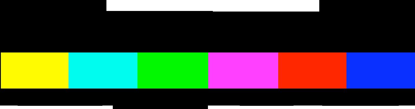 Bedford TV
